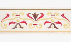 Ediland for Greche decorative
